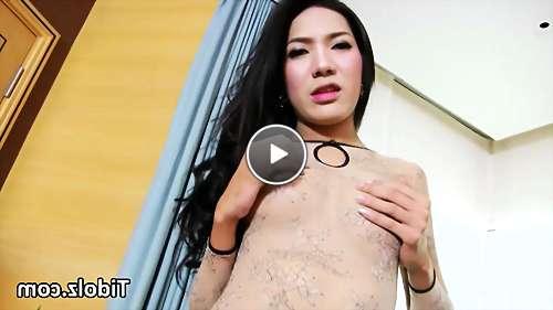 huge dick shemales tube video