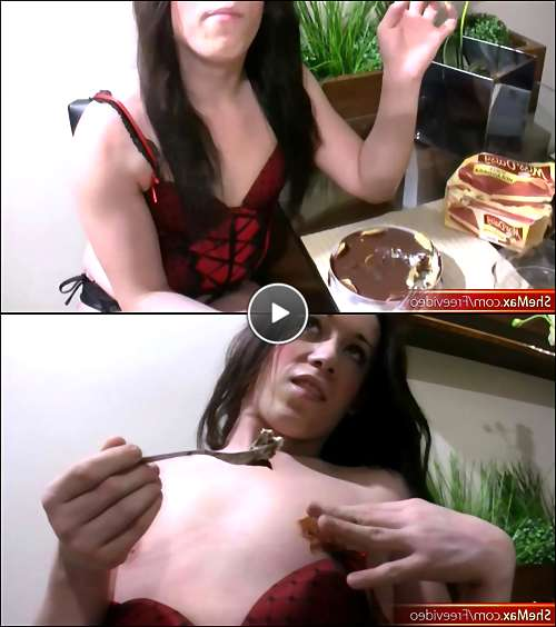 big dick shemale porn pictures video